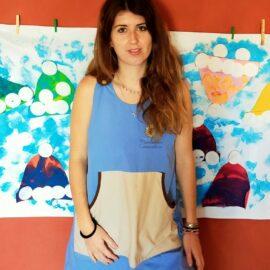 Laura Ramos Maestra