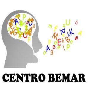 Centro Logopedia Bemar en Torremolinos Málaga