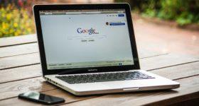 Famosos montessori Qué tienen en común los fundadores de Google, Amazon y Wikipedia