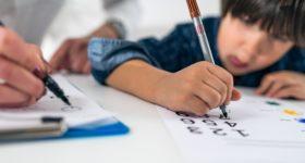 La observación clínica, clave en una educación Montessori