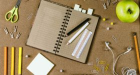 Formación Montessori De Asistente Compressor Copia