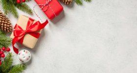 como hablar de la navidad con los niños 3
