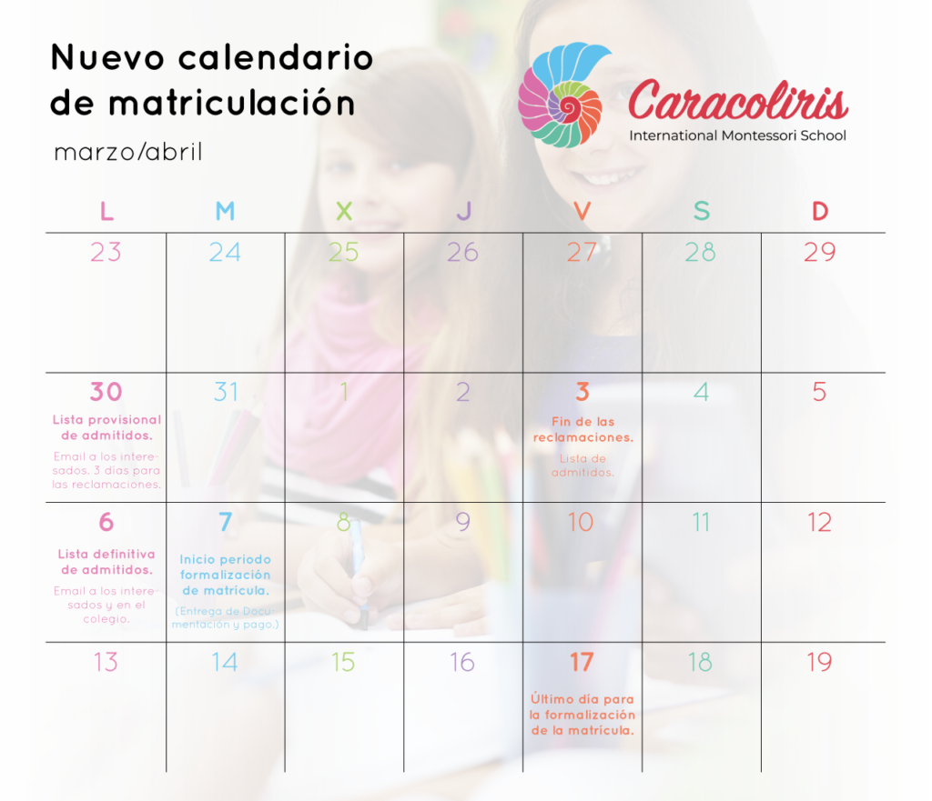Calendario Aplazado Def