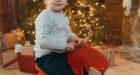 Sesiones de Fotografía para Navidad 2020