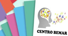 Centro De Aprendizaje Imagen Destacada