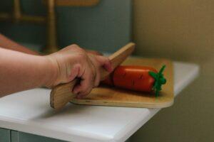 Metodo Montessori Ninos Especiales
