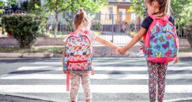 Fin De Curso En La Escuela Montessori Caracoliris